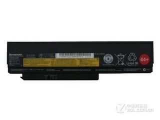 ThinkPad 0A36306(X220/X230/6芯)