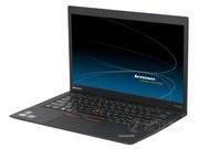 ThinkPad X1 Carbon(34443MC)