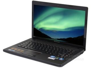 联想G480A-ITH(i3 2328M)