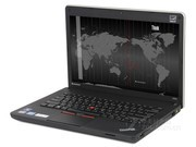 ThinkPad 翼430(3254BB7)