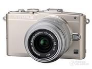 奥林巴斯 E-PL5套机(14-42mm II R) 奥林巴斯印象店 免费样机体验  免费摄影培训课程 电话15168806708 刘经理