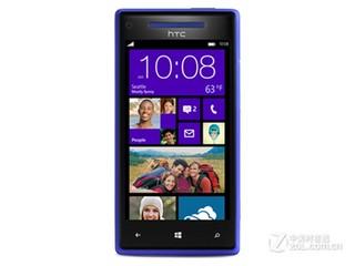 HTC 8X(C620e/联通版)
