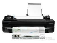 优质输出 HP T120 24英寸北京11552元