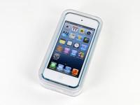 这才是完美做工 第五代iPod touch拆解