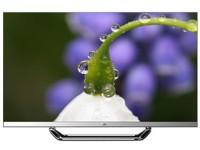 TCLD55A620U液晶电视(55英寸 4核 4K 安卓 HDR) 京东2699元(换购)
