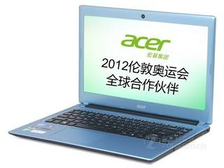 Acer V5-471G-33214G50Mabb
