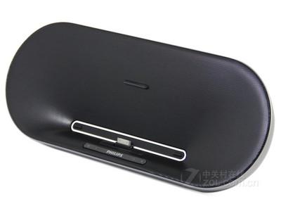 飞利浦 DS8550   iphone  兼容性