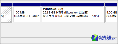 华硕TF600T