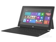 微软 Surface RT(64GB/Cover)含一代触控式键盘,颜色可换