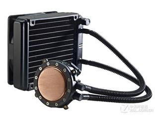 酷冷至尊海神120M(RL-S12M-24PK-R1)