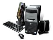 联想 扬天 T3900 S64 3200+ 25680sC(XP)