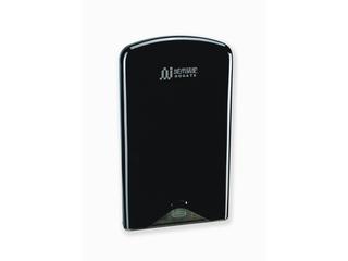 城市骆驼HS2508白领2.5英寸移动硬盘超薄高速型(60GB)