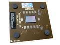 AMD 毒龙系列