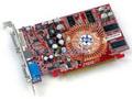微星 RX700-TD128E