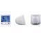 苹果 PowerMac 8689