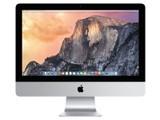 苹果iMac(MK142CH/A)