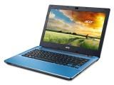 Acer E5-471G-5666