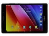 华硕ZenPad S 8.0(Z580CA)