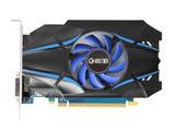 影驰GeForce GT 1030虎将