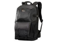 乐摄宝Fastpack BP 250 AW II