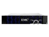 EMC Unity 450F(1.92TB*10)