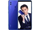 荣耀Note10(6GB RAM/全网通)