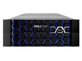Dell EMC Unity 350F(800GB SSD*15)