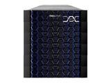 Dell EMC Unity 650F