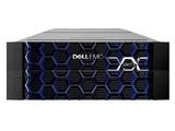 Dell EMC Unity 350F