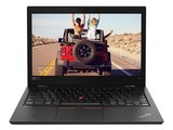 ThinkPad L380(极速基础版)