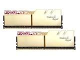 芝奇皇家戟 16GB DDR4 4266(F4-4266C19D-16GTRG)