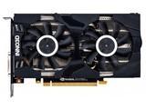 Inno3D GeForce RTX 2070 黑金至尊版