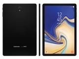 三星Galaxy Tab S4 4G(64GB)