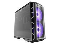 酷冷至尊MasterCase H500P