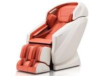 奥佳华OG-7505唱享椅