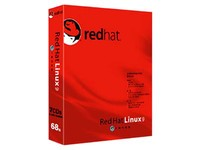 Red Hat Linux for Virtual Datacenters(Premium)