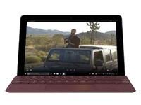 微软Surface Go(4415Y/8GB/128GB)