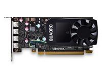 NVIDIA Quadro P620显卡