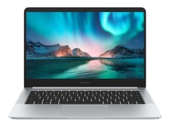 荣耀MagicBook 2019(R5 3500U/8GB/512GB/集显)