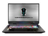 Terrans Force X7200(i9 10900K/32GB/2TB/RTX2070Super)