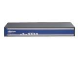 Hillstone SG-6000-C1000