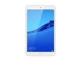 华为平板 C5 8.0英寸 2020款(4GB/32GB/LTE)