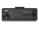 THINKWARE F200pro