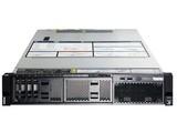 联想ThinkSystem SR590(Xeon Silver 4210/16GB/2TB)