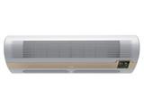 EBC HK5201