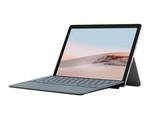 微软Surface Go 2(m3 8100Y/8GB/128GB/核显/LTE)