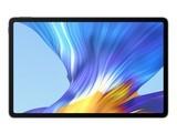 荣耀平板V6 10.4英寸(128GB/5G版)