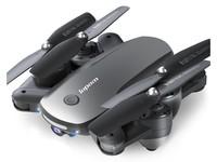 诺巴曼X11(4K+GPS智能返航)