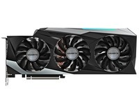 技嘉GeForce RTX 3080 GAMING OC 10G