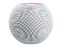 苹果HomePod mini